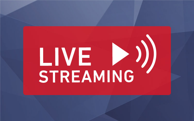 Rosen live streaming presentations from ptc 2018 image live streaming presentations from ptc 2018 stopboris Images