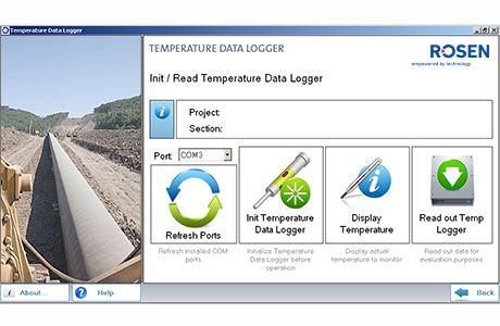 tdl tracking - Ataum berglauf-verband com