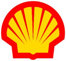 Image ROSEN USA is Certified Integrity Services Provider for Shell