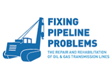Image ROSEN as Gold Sponsor at 6th Int. FIXING PIPELINES PROBLEMS FORUM