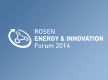 Image ROSEN Energy & Innovation Forum 2014 - A brief look back