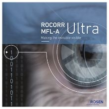 Image ROSEN Group to launch new ultra-high resolution MFL service