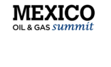 Image ROSEN Mexico at the Mexico Oil & Gas Summit 2017