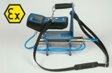 Image ROSEN Group introduces new ATEX certified EPD device