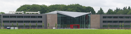 Image ROSEN Technology and Research Center GmbH