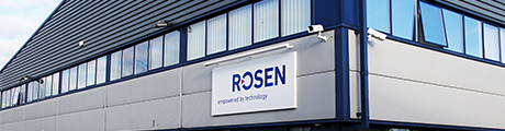 Image ROSEN Europe B.V. Representative Office