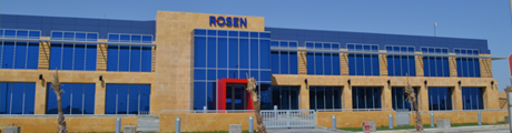 Image ROSEN Saudi Arabia Co. Ltd.