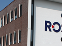 ROSEN Group in Oldenzaal (The Netherlands)