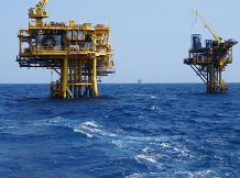 Case Study - Offshore Assignment in Europe