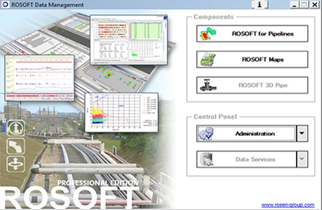 ROSOFT for Pipelines-website-4