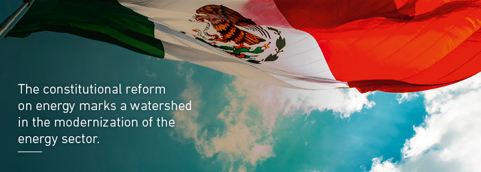 Image Growth and Opportunity in Mexico