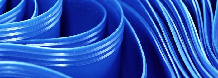 Image High Performance Elastomers