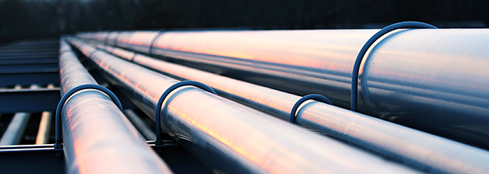 Image Solutions for Pipeline Systems