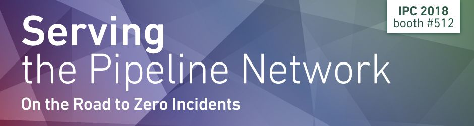 Image Serving-the-Pipeline-Network_On-the-Road-to-Zero-Incidents_Banner