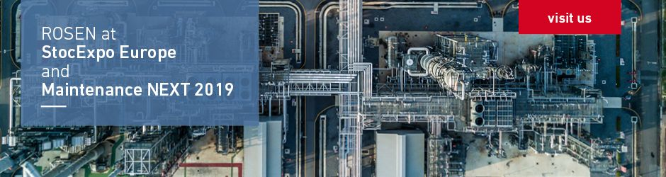 Image piping_in_refineries_banner_19.1.1_940x250