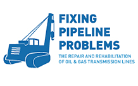 ROSEN as Gold Sponsor at 6th Int. FIXING PIPELINES PROBLEMS FORUM