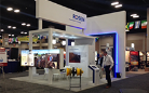 ROSEN Group at NACE CORROSION 2014
