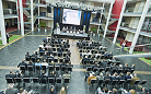 A huge success - The ROSEN Energy & Innovation Forum 2014