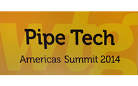 ROSEN at 2014 Pipe Tech Americas Summit