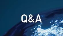 Erik Cornelissen Q&A