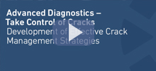 Take Control Of Cracks - Webinar